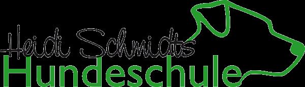 Hundeschule Gifhorn – Wolfsburg – Braunschweig